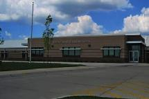 Towers Elementary