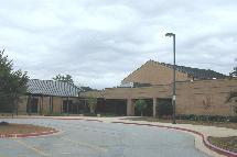 Crabapple Crossing Elementary School