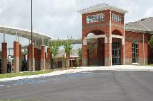 Hillcrest Elementary