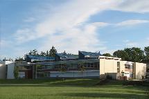 Oaks Middle School