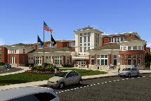 Okeechobee Achievement Academy