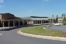Southwest Calloway Elementary School