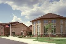 Roosevelt Elementary - 08