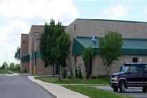Stoner Prairie Elementary