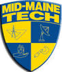 Mid - Maine Technical Center