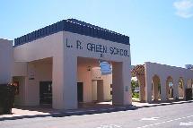 L. R. Green Elementary