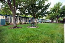 Marshall Humphrey II Elementary School