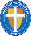 Naperville Christian Academy