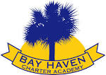 North Bay Haven Charter Academy Elementary School