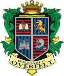 William C. Overfelt High School