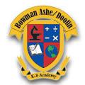 Doolin/ Ashe Academy K - 8