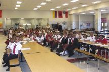 Edison Public School Academy