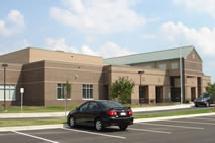 Poplin Elementary