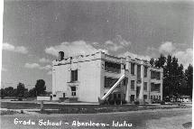 Aberdeen Elementary School