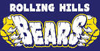 Rolling Hills Elementary School