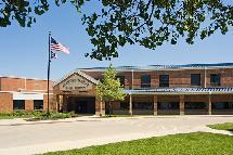 Clinton - Massie Elementary School
