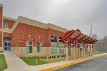 Parkland Middle School