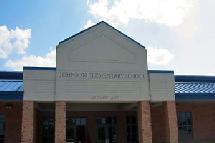 A W Johnson Elementary School