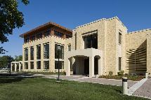 Concordia Education Center