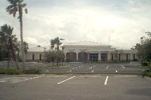 Tanglewood Regional Center