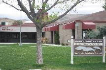 Jerry Whitehead Elementary School