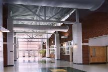 Apple Creek Elementary School
