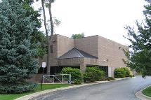 Station Camp Elementary