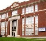 North Albany Academy