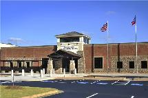 G.T. Woods Elementary School