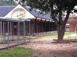 Myrtle Place Elementary School