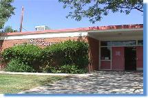 Cochiti Elementary