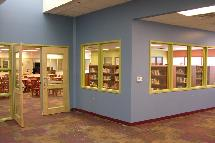 Oasis Elementary