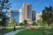 Dayton Leadership Academies - Dayton View Campus