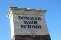Dorman High Freshman Campus