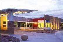 Vista Elementary