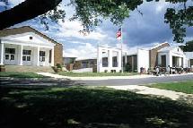 Donna L Loflin Elementary