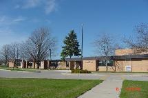 Philander Lee Elementary School