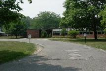 Redbird Elementary School
