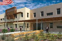 International School at Mesa Del Sol