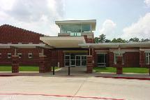Fulton Regional Safe School