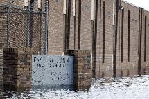 East State John High School