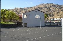 California Elementary