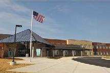 Ledford Middle School