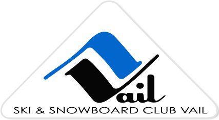 Vail Ski and Snowboard Academy