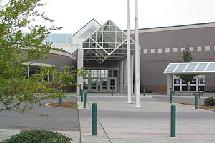 Rock River Junior High School