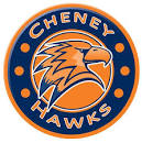 Cheney Middle School
