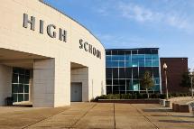 Gift - Safford High School