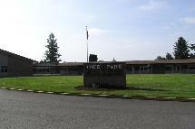 Tyee Park Elementary School