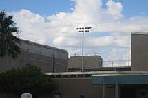 Pima County Joint Technological Education - Sahuaro High School