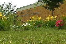 Deer Park Middle Magnet School